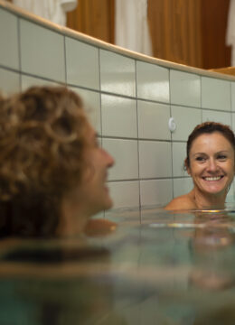 cures thermales thermes de neyrac